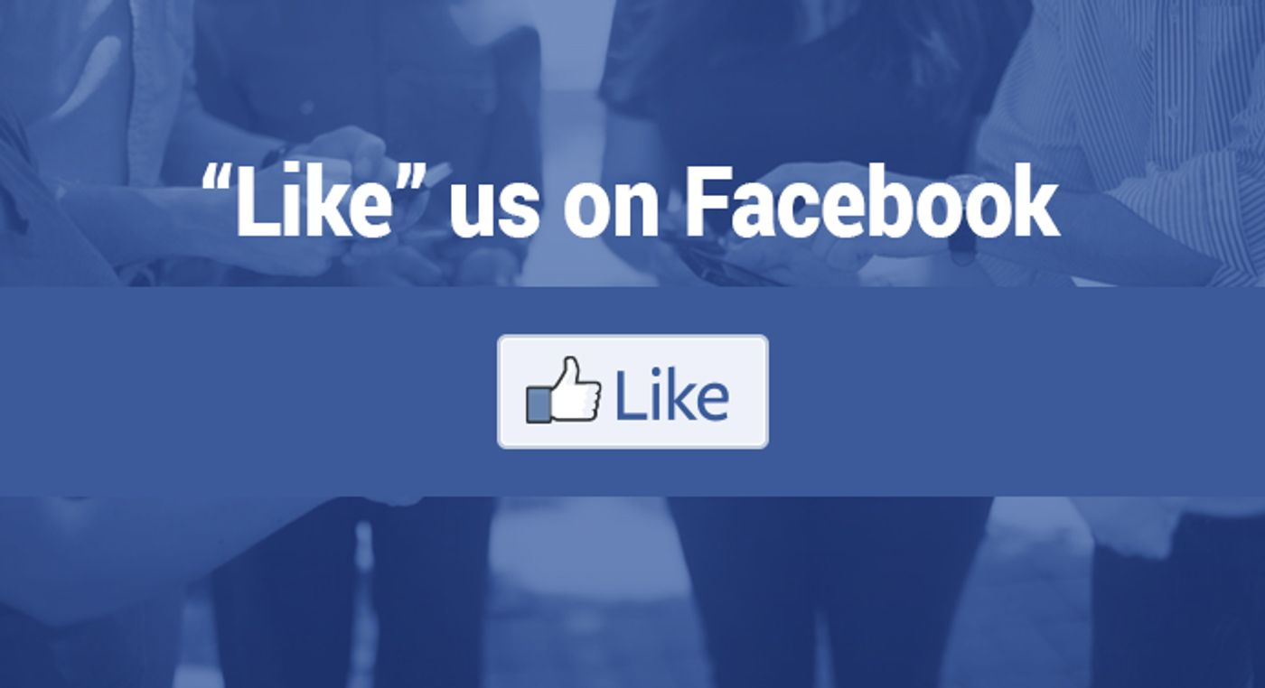 Clayton Homes of Tulsa is On Facebook!