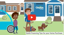 Have you ever wondered what steps to take to start you on your road to home ownership? This video may help!