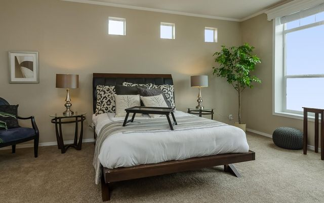 Manufactured tranquility tr3062a 93tnr30623ah master bedroom 20170710 1459109002777