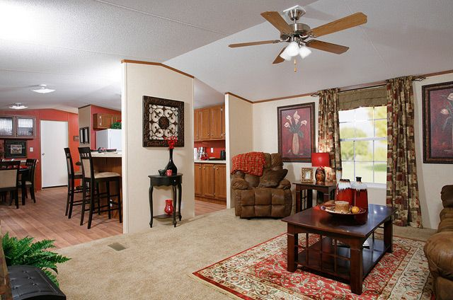 available floorplans clayton homes of waynesville